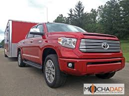 2014 Toyota Tundra Limited   Cars/Automobiles   Pinterest   2014 ... 2014 Toyota Tundra Wallpapers Wallpaper Blue New Pickup Truck For Sale In Calgary Pickup Trucks Top Choices Platinum Chicago 2013 Pinterest Limited Carsautomobiles Youtube Pictures Information Specs 4x4 Review Photo Gallery Autoblog Recall And 27liter Tacoma Possible Engine Valve 2018 Toyota Truck Models Elegant New Luxury 4runner Review Notes Autoweek 2015 Release Date