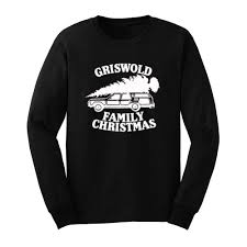 Griswold Christmas Tree On Car by Christmas Family Vacation Promotion Shop For Promotional Christmas