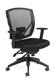 Alera Mesh Office Chairs by Mesh Office Chairs Officemakers Com Office Furniture Stores In