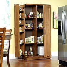 home depot storage cabinets metal plastic kitchen