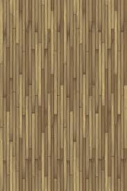 Download Wood Floors Textures Outdoor Deckin