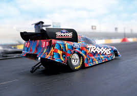 Traxxas Nitro Funny Car. Traxxas RC Cars & Trucks: Buy Traxxas ... Nitro Sport 110 Rtr Stadium Truck Blue By Traxxas Tra451041 Hyper Mtsport Monster Rcwillpower Hobao Ebay Revo 33 4wd Wtqi Green 24ghz Ripit Rc Trucks Fancing 3 Rc Tmaxx 25 24ghz 491041 Best Products Traxxas 530973 Revo Nitro Moster Truck With Tsm Perths One 530973t4 W Black Jato 2wd With Orange Friendly Extreme Big Air Powered Stunt Jump In Sand Dunes