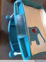 bebe confort table a langer table à langer pour baignoire litude bébé confort a