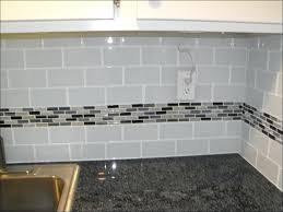 Bathroom Backsplash Tile Home Depot by French Country Tile Backsplash Kitchen Home Depot Tile Bathroom