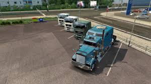 100 Truck Simulators Buy American Simulator Steam Key GLOBAL And Download