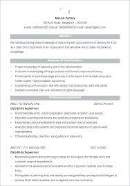 Sample Resume Word Bio Data Template Free Samples Examples Student