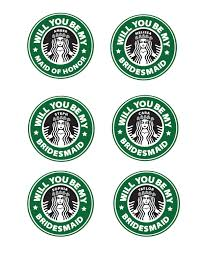 Personalizable Starbucks Logos Joy Studio Design G Ery