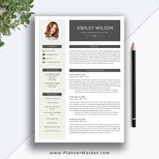 This Beautiful And Modern MS Office Word Resume Template With Cover ... Medical Office Receptionist Resume Template Templates 2019 Assistant Example Writing Tips Genius Easy For Word Simple Classic Cv With Front Executive Velvet Jobs Samples Download 57 Microsoft Picture Professional Open Cv Does Openoffice Have Officesume Free Butrinti Org Perfect Ms 2012 Wwwauto Hairstyles Wning 015 Pro Budnle Set Files Format Theorynpractice Latest