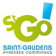 cabinet occitan st gaudens ville de gaudens la mairie de gaudens et sa commune