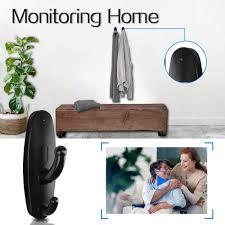 mini kamera versteckt mantel geheimnisvoll videorekorder badezimmer schlafzimmer wandbefestigung unterstützt bewegungserkennung fotoaufnahme