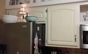 Kitchen Soffit Design Ideas by Covering Soffit In Kitchen Remodel Hometalk