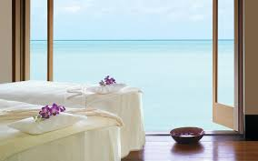 100 One And Only Reethi Rah Luxury Hotels Resorts In Maldives