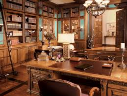 Fresh Rustic Home Office Design Ideas 83 For Your With