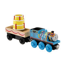 Thomas The Tank Engine Wall Decor by Thomas The Tank Engine Accessories For Bedroom Memsaheb Net