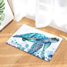 Painting Carpets by Popular Turtle Doormat Buy Cheap Turtle Doormat Lots From China