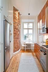 habillage mur cuisine habiller les murs de la cuisine petits prix incroyable habiller un