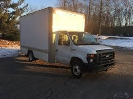 Ford E350 Van Trucks / Box Trucks In Massachusetts For Sale ... 1999 Ford Econoline E350 Super Duty Box Truck Item E8118 My Truckmount Build Timeline With Photos Fcat Cleaner Forum Van Trucks Box In Washington For Sale Used 2017 51 2016 Ford 16ft Box Truck Dade City Fl Vehicle Details 1997 Truck Pictures Putting Shelving A 2012 Vehicles Contractor Talk 04 Cutaway 14ft In Long Island New Jersey 2008 12 Passenger Bus Big Connecticut On Buyllsearch For 5475