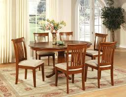 Queen Anne Cherry Dining Table Amazing Furniture Wood Room Sets And Chairs Solid