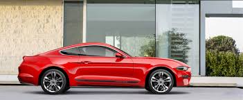 Ford Mustang Coupe Car Rental Or Similar | Avis Rent A Car Ola Coupons Offers Get Rs250 Off Jan 2223 Promo Codes 10 Ways To Save Money On Your Next Rental Car Budget Rent A Car Coupon 24 Valid Today Save Money With Every Silvercar Discount Code How Rentals With Autoslash Team Parking Msp Justice Coupons 60 Update 120 National Executive Elite Status Through Feb Amazon Promo Code Seat Wwwcarrentalscom Airbnb Coupon Code 2019 40 Off Free 25 Lyft Canada January 20