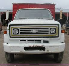 1978 Chevrolet C65 Dump Truck | Item 6955 | SOLD! March 30 A... 1978 78 Chevrolet Chevy K20 34 Ton 4x4 Four Wheel Drive Regular Mmm Mikado Luv Rebuild Of My K10 The 1947 Present Gmc Truck C10 Pickup Rat Rod Shop Pickups Ck 10 Questions C10 Cargurus Chevy Truck Stepside Thank You Pete Swrnc Mud Offroad 2017 Detroit Autorama All Trucks The Time Hot Network Photo Gallery Photos 4in Lift Erodpowered 4x4 Combines Classic Style With Modern Two Tone Greenowner Book Chevrolet Cavalier Project Vintage Mudder Reviews New Hood Scoop Feeds Cool Air To Silverado Hd Diesel