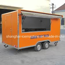 Mobile Battery Food Cart, Food Truck For Sale In China Jy-B26 ... Premier Custom Concepts Food Truck Building And Manufacturing Asian Trucks Trailers For Sale Ccession Nation 2009 Chevy Gasoline 18ft 89500 Ready To Be Vinyl Trolley Cart Price Food Trucks Mobile For Salein P30 Cversion Shells South 7 Smart Places To Find Mobile Business Odtrucksforsalekos Trock Te Koop Junk Mail 1994 Chevrolet White Youtube In News Niagaras Wine Expo Torontos Built Tampa Bay Pizza Trailer Coussmnelobstfoodtrucktrailer New Truck Sale