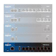 Digium G080 8 FXO Port Analog To VoIP Gateway - 1GA080F Amazoncom Linksys Pap2na Voip Analog Telephone Adapter Corded Voip Yealink Sipt42s Handsfree Headset Cnection Back Free Shippingunlocked Linksys Pap2t Phone Voice With Social Psychology Dissertation Topics Esl Admission Essay Editor Brother Plain Paper Fax Machine Fax827s Officeworks Residential Harbour Isp Mulfunction Machines Landline Ip Gsm Cdma Asterisk Ata 16 Fxs Port Voip Gateway For Phonefax Office Electronics Patent Us7907708 And Fax Over Call Establishment In A News The Latest On 3cx And Elastix T4s Phones It