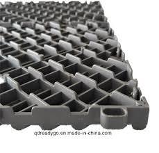 Plastic Garage Floors Fuel Tanker Trailer Floor Mats For Home Flooring Vinyl