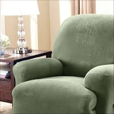 Recliner Sofa Slipcovers Walmart by Jcpenney Slipcovers Jcpenney Slipcovers Couch Cover Walmart Sofa