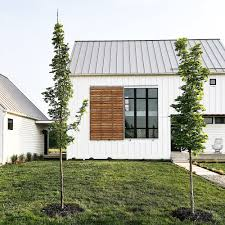 100 How Much Does It Cost To Build A Contemporary House The Modern Farmhouse One Year Fter The My Simply Simple