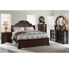 Walmart Bunk Beds With Desk by Desks Walmart Loft Bed Full Size Loft Beds With Stairs Ikea Loft