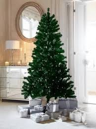 Slim Pre Lit Christmas Tree Argos by 101 Best Christmas Trees Images On Pinterest Christmas Trees 7
