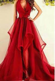 best 20 formal evening gowns ideas on pinterest evening gowns