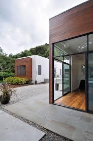 100 Oaks Residence Gallery Of Menlo Ana Williamson Architect 9