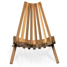 Details About Highland Dunes Gaetano Folding Beach Chair Best Promo 20 Off Portable Beach Chair Simple Wooden Solid Wood Bedroom Chaise Lounge Chairs Wooden Folding Old Tired Image Photo Free Trial Bigstock Gardeon Outdoor Chairs Table Set Folding Adirondack Lounge Plans Diy Projects In 20 Deckchair Or Beach Chair Stock Classic Purple And Pink Plan Silla Playera Woodworking Plans 112 Dollhouse Foldable Blue Stripe Miniature Accessory Gift Stock Image Of Design Deckchair Garden Seaside Deck Mid