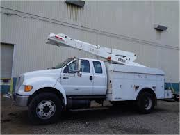 Ford F750 In Pennsylvania For Sale ▷ Used Trucks On Buysellsearch Ford F750 In Pennsylvania For Sale Used Trucks On Buyllsearch 1989 Ford F450 For Sale In New Berlinville Pa Erb Henry 1uyvs25369u602150 2009 White Utility Reefer On Best Of Inc 1st Class Auto Sales Langhorne Cars Home Glassport Flatbed Utility And Cargo Trailers Commercial Find The Truck Pickup Chassis 2008 F350 Super Duty Xl Ext Cab 4x4 Knapheide Body Jc Madigan Equipment Gabrielli 10 Locations Greater York Area Bergeys Chrysler Jeep Dodge Ram Vehicles Souderton