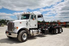 Galbreath Rolloff Truck Tips For Selecting The Correct Dumpster Size Your Job Used Rolloff Trucks For Sale Rolloff Tilt Load Becker Bros Rolloff Tankers Fort Fabrication Used Aluma Agco Autocar Dealership In Surrey 2012 Intertional 4300 Truck In New 2006 Mack Cxn600 2481
