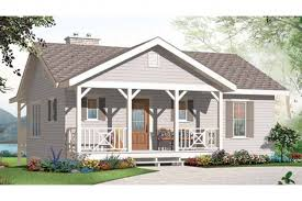 3 Bedroom Bungalow House Designs Plans In Kenya Beautiful Homes Collection