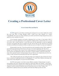 Career Builder Cover Letter Sample Fresh What Is The Quotgoing Ratequot In New