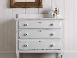 Brilliant Get The Shabby Chic Look Inside Furniture Idea 5