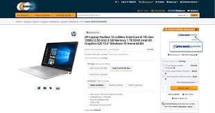 Price Match Guarantee | Newegg.com Playstation General How To Use A Newegg Promo Code Corsair Coupon Code Wcco Ding Out Deals Edit Or Delete Promotional Discount Access Newegg Black Friday Ads Sales Deals Doorbusters 2018 The Best Coupon Canada Play Asia August 2019 Up 300 Off Gaming Laptops Codes Brand Coupons Western Digital Pampers Diapers Xerox Promo M M Colctibles Store Logitech Amazon Ireland Website