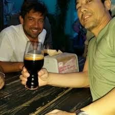 Chanos Patio Facebook by Chano U0027s Patio Laredo Tx Venue Untappd