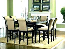 Table Chairs For Sale Sensational Dining Room Sets Chair Set Square Full Size