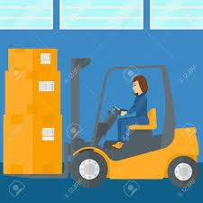 Warehouse Clipart Truck Load 2 - 1300 X 1300 | Dumielauxepices.net Truck Clipart Truck Driver 29 1024 X 1044 Dumielauxepicesnet Moving Png Great Free Clipart Silhouette Coloring Delivery Coloring Graphics Illustrations Free Download On Vector Image Stock Photo Public Domain Rat Fink 6 2880 1608 Clip Art Semi Pages Pickup Panda Images Dump 16391 Clipartio The Eyfs Ks1 Rources For Teachers Clipart Best 3212 Clipartimagecom