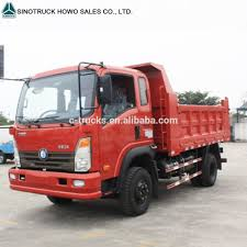 Sinotruk Cdw Wangpai Dump Truck, Sinotruk Cdw Wangpai Dump Truck ... Gleeman Truck Parts Trucks Wrecking Intertional Dt466 Main Bearing Kit Pai Pn 470025 Ebay Detroit Diesel Series 60 Lower 671695 Ref Wwwfitzgerdtrkpartscommediacatalogproduct 7x6 Inch Cree Drl Replace H6054 H6014 Led Headlights Highlow Beam Archives One Modern Couple Sinotruk Cdw Wangpai Dump C15 Acert Water Pump 381809 Caterpillar 2243238 3362213 Discovering Northern Thailands Tranquil Hippie Town Go See Heavy Duty Its About Total Cost Of Ownership Canada