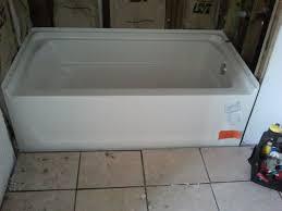 Galvanized Stock Tank Bathtub by Articles With 4moms Bathtub Newborn Tag Mesmerizing 4 Bathtub Images