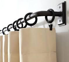 Modern Curtain Rods Curtain Rods Modern Curtain Rods Amazon