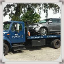 JBL Towing - CLOSED - 56 Photos - Towing - Southside, Jacksonville ... Jax Express Towing 3213 Forest Blvd Jacksonville Fl 32246 Ypcom 2018 Intertional 4300 Dallas Tx 2572126 Truck Trailer Transport Freight Logistic Diesel Mack Truck Roadside Repair In Northcentral Florida And Down Out Recovery Closed 6642 San Juan Ave Towing Jacksonville Fl Midnightsunsinfo Local St Augustine Cheap I95 I10 Cheapest Tow In Fl Best Resource Nissan Titan Xd Sv Used 2010 Ud Trucks 2300lp