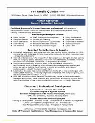 93+ Entry Level Esthetician Resume Sample - Entry Level Esthetician ... Esthetician Resume Template Sample No Experience 91 A Salon Galleria And Spa New For Professional Free Templates Entry Level 99 Graduate Medical 9 Cover Letter Skills Esthetics Best Aesthetician Samples Examples 16 Lovely Pretty 96 Lawyer Valid 10 Esthetician Resume Skills Proposal