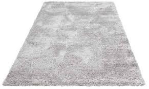 hochflor teppich boldo my home rechteckig höhe 50 mm besonders weich durch microfaser wohnzimmer