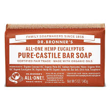 Amazon.com: Dr. Bronner's Organic Castile Bar Soap, Peppermint, 5 ... Our Soaps Alegria Handcrafted Amazoncom Soapworks Tea Tree Soap Bar Bath Beauty Body Walmartcom Lever 2000 Original 4 Oz 8 Natural Skin Lightening Care Products By Honey Sweetie Acres Pre De Provence Shea Butter Enriched Artisanal French Only One With Nature Dead Sea Mineral